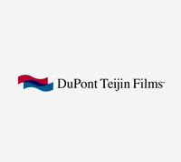 DuPont Teijin Films UK Logo