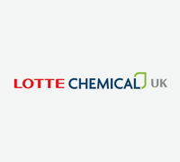 Lotte Chemical UK Ltd Logo