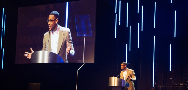 The National Apprenticeship Awards 2021 Are Now Open For Entries